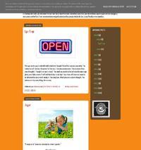http://www.dulcedebanana.blogspot.com