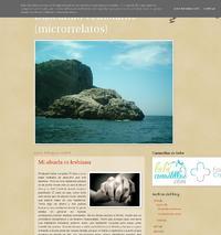 http://buscandoelinstante.blogspot.com.es/