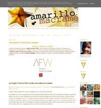 http://amarillomacrame.blogspot.com.es/