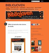 http://bibliojovenclub.wordpress.com/