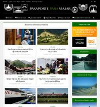 http://www.pasaporteparaviajar.com