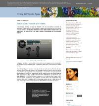 http://proyectoagapemadrid.blogspot.com.es/