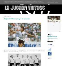 http://lajugadavintage.blogspot.com.es/