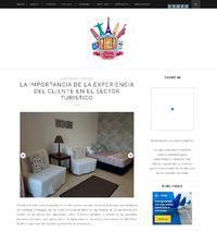 http://www.lunaresviajeros.blogspot.com.es/