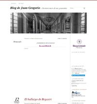 https://juangregorioaviles.wordpress.com/