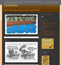 https://javicastroberrocal.blogspot.com.es/