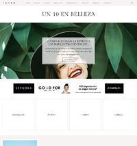 http://www.un10enbelleza.com/