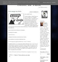 http://www.reinodetaifa.blogspot.com