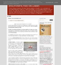 http://www.arquiterapiaa.blogspot.com