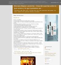 http://www.iuinstanteunico.blogspot.com