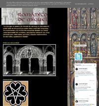 http://romanicodemiguel.blogspot.com/