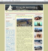 http://www.jralsina.blogspot.com