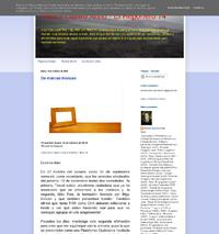 http://hectorcastro-elreportero74.blogspot.com.es