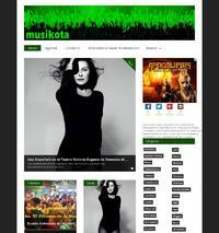 http://www.musikota.com