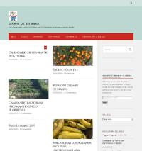 http://www.diariodesiembra.com