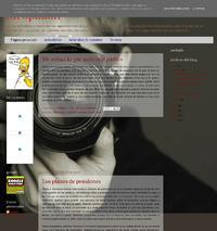 http://miopinionnuncacalla.blogspot.com.es/