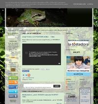 http://varyingweion.blogspot.com/