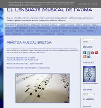 http://fatimalenguajemusical.blogspot.com.es/