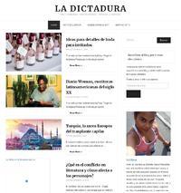 http://marielaibarra.com/