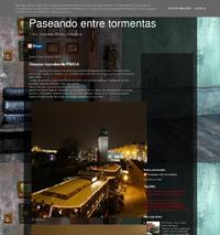 http://Paseandoentretormentas-blogviajes.blogspot.com.es