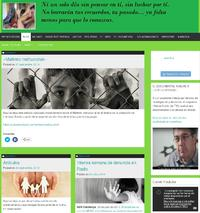 http://www.esmihija.es