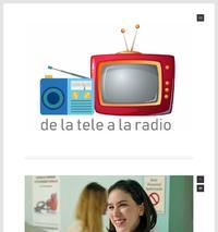 http://delatelealaradio.com