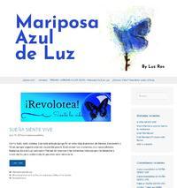 http://mariposaazuldeluz.com