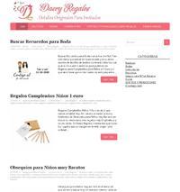 http://Www.daeryregalos.com/blog