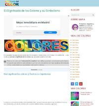 http://significado-del-color.com/