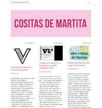 https://cositasdemartita.wordpress.com