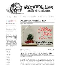 http://www.mi6cientos.blogspot.com/