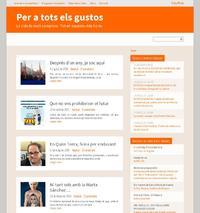 http://blocs.mesvilaweb.cat/bloc/6322