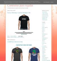 http://tus-camisetas.blogspot.com/