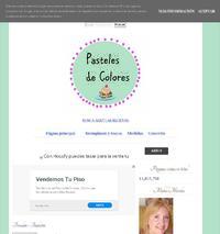 http://decoraciondemabel.blogspot.com