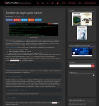 http://www.cyberhades.com