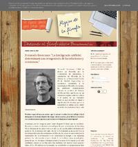 http://migajasdelafilosofia.blogspot.com.ar/