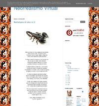 http://alejandrovargassanchez.blogspot.com