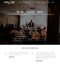 http://www.elblogdelseo.com