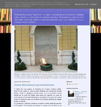 http://yugoslavos.blogspot.com