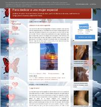 http://enamoradolocamente.blogspot.com.es/
