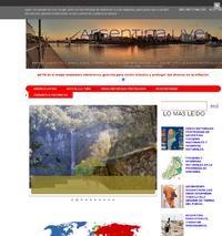http://argenlive.blogspot.com