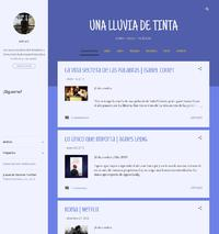 http://unalluviadetinta.blogspot.com.es