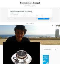 http://isaactorregrosa.com/