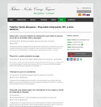 http://www.federicocarrizoabogados.com/category/lawyer-nerja-service-purchase-compraventa-extranjeros/