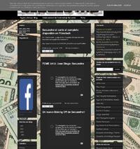 http://secuestrocortometraje.blogspot.com/