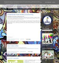 http://multimediaymas2011.blogspot.com.es/