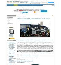 http://www.causadirecta.com/blog