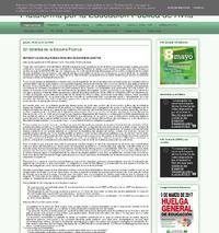http://plataformapublicaavila.blogspot.com.es/
