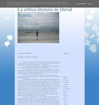 http://lacriticadedavid.blogspot.com/