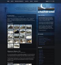 http://www.chandratal.com